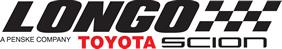 Longo Toyota/Scion
